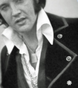 Elvis_Presley_1970 Crop
