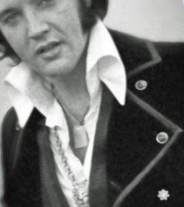 Elvis_Presley_1970 Crop