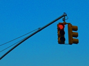 Photo: Creative Commons BY-SA 3.0, Traffic Light